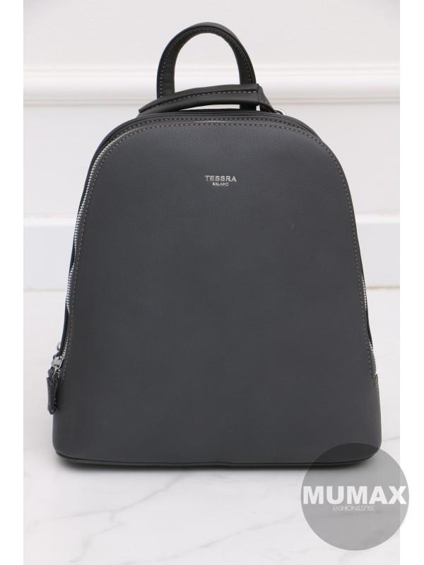 Trendy ruksak TESRA