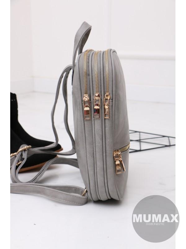 Trendy ruksak COO