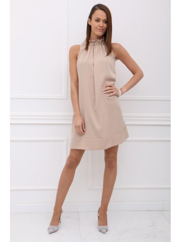 Módne šaty VIA