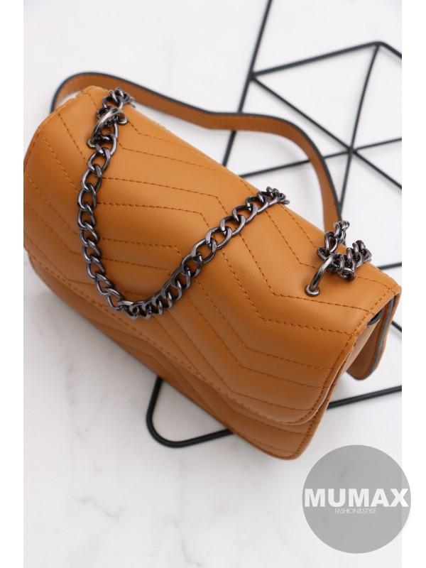 Trendy kabelka