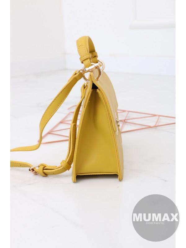 Módna kabelka