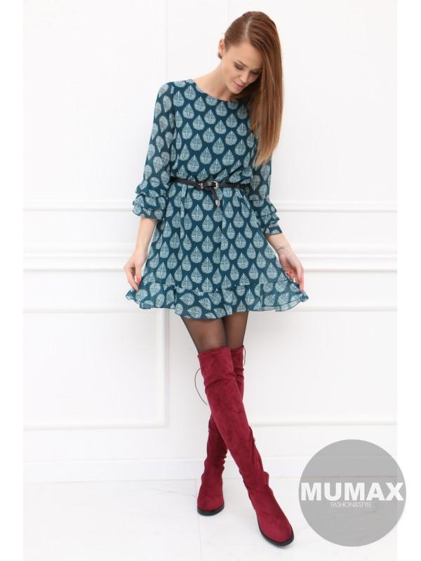 Dámske šaty COOL