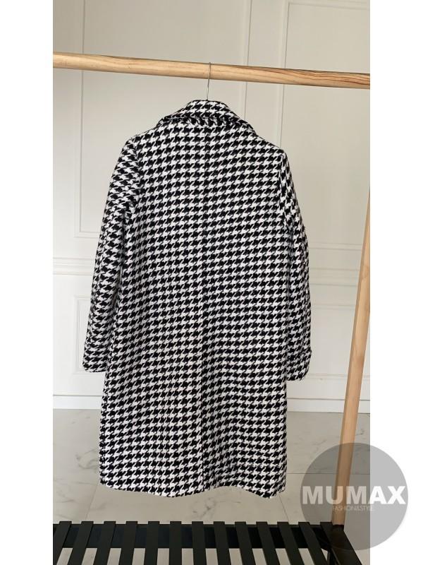 Pepito kabát