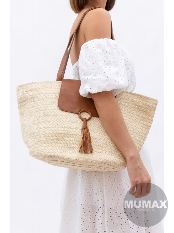 Letná taška