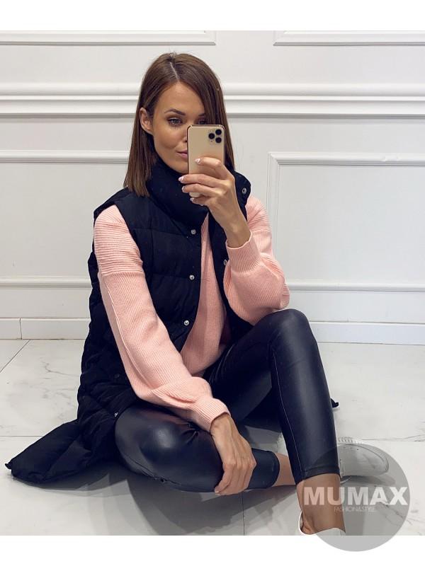 Vesta Black