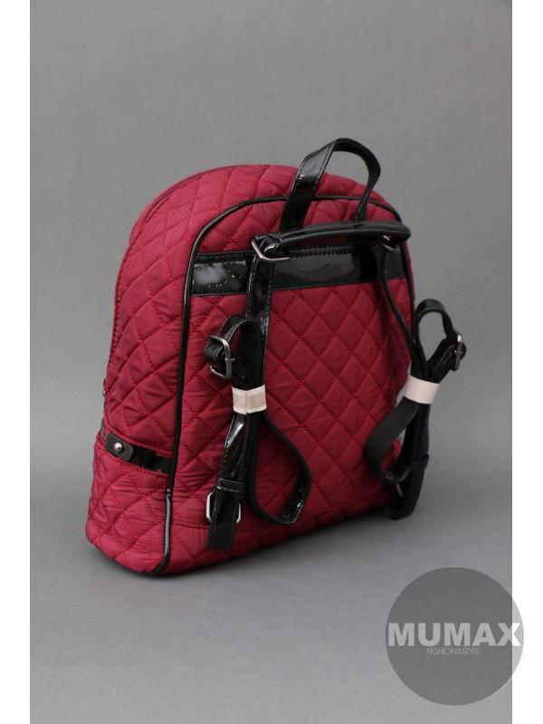 Dámsky ruksak
