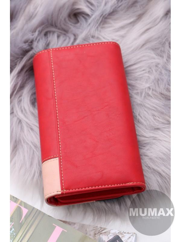 Dámska peňaženka