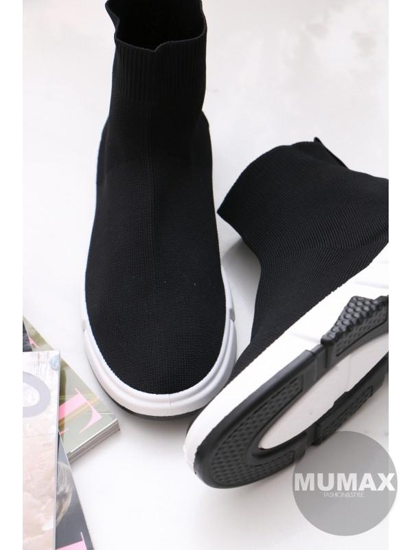 Ponožkové tenisky